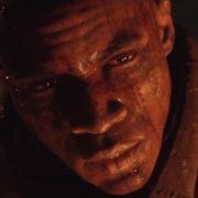 Diablo 4 Blizzcon 2020 blizzard