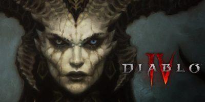 Diablo IV Everything We Know