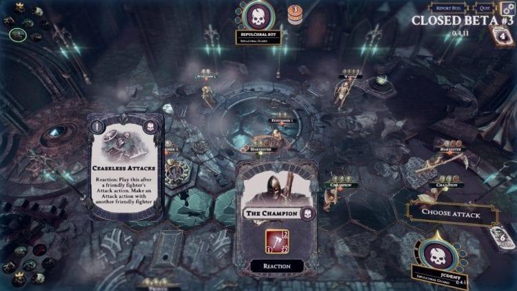 warhammer-underworlds-online-preview