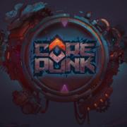 Corepunk MMORPG beta Artificial Core
