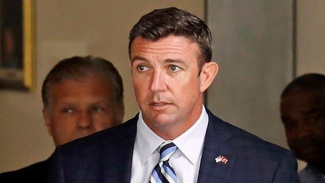congressman steam games guilty illegal funds