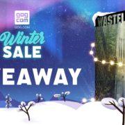 Gog Winter Sale Giveaway Wasteland 2