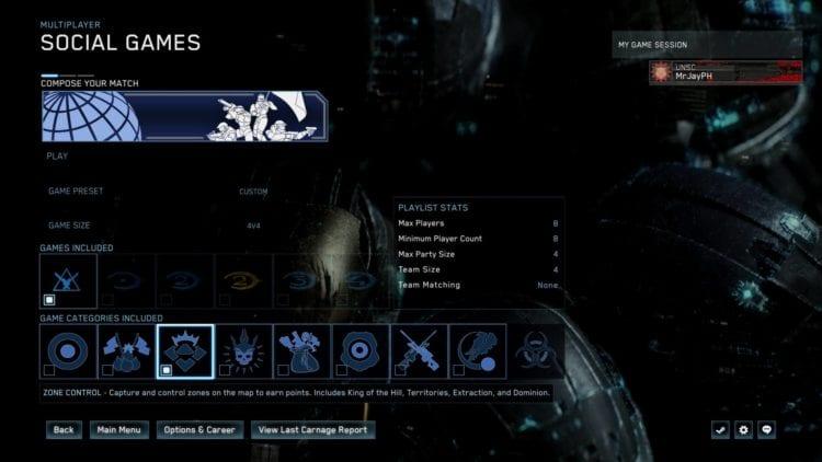 Halo Reach Pc Release Halo Reach Pc Release Date
