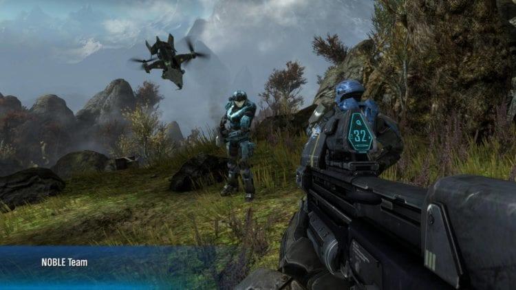 Halo Pc Release Halo Infinite Release Date 2019 12 15