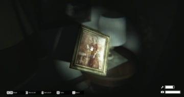 Hellseed Examine Photo