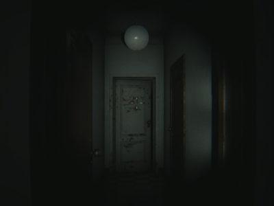 Hellseed Profenix Studio SRLS horror puzzle game