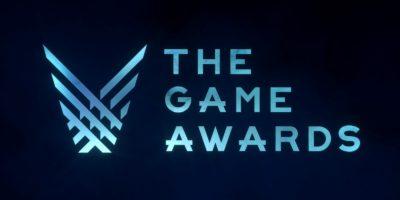 The Game Awards 10 new games resident evil 3