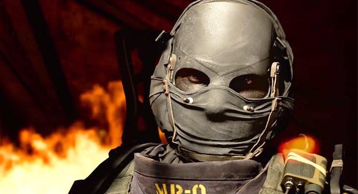 Activision mengonfirmasi bahwa Sledgehammer Games akan menjadi developer Call of Duty 2021