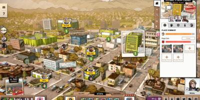 Weedcraft Inc Freedom Update With Sandbox Mode