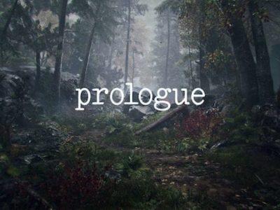 PlayerUnknown Prologue