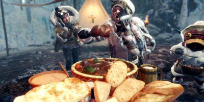 monster hunter world iceborne patch saving issues