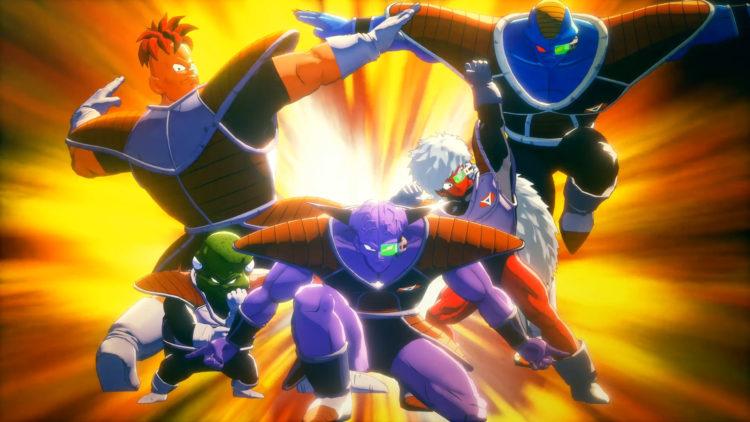 Content Drop Weekly Pc Game Releases Dragon Ball Z Kakarot , Three Kingdoms Mandate Of Heaven, Monster Hunter World Iceborne, Lightmatter