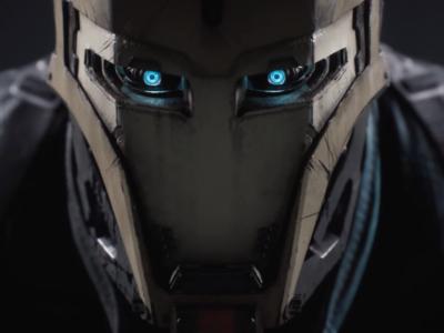 Disintegration Announcement Trailer 1 15 Screenshot