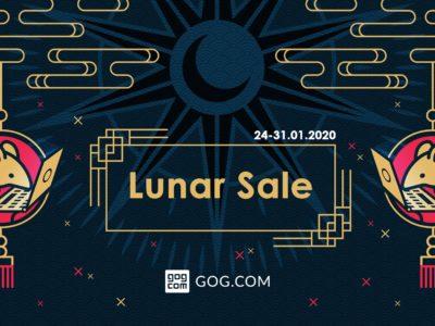 Gog Lunar Sale