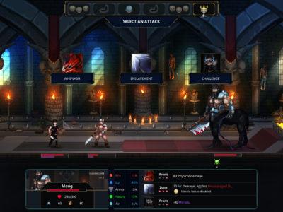 Goblinz Studio Games