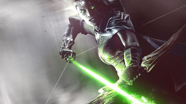 MTG Arena Theros Beyond Death arrives alongside Epic Games Store debut