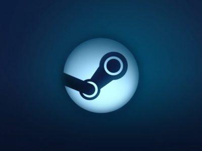 Steam Soundtrack Feature