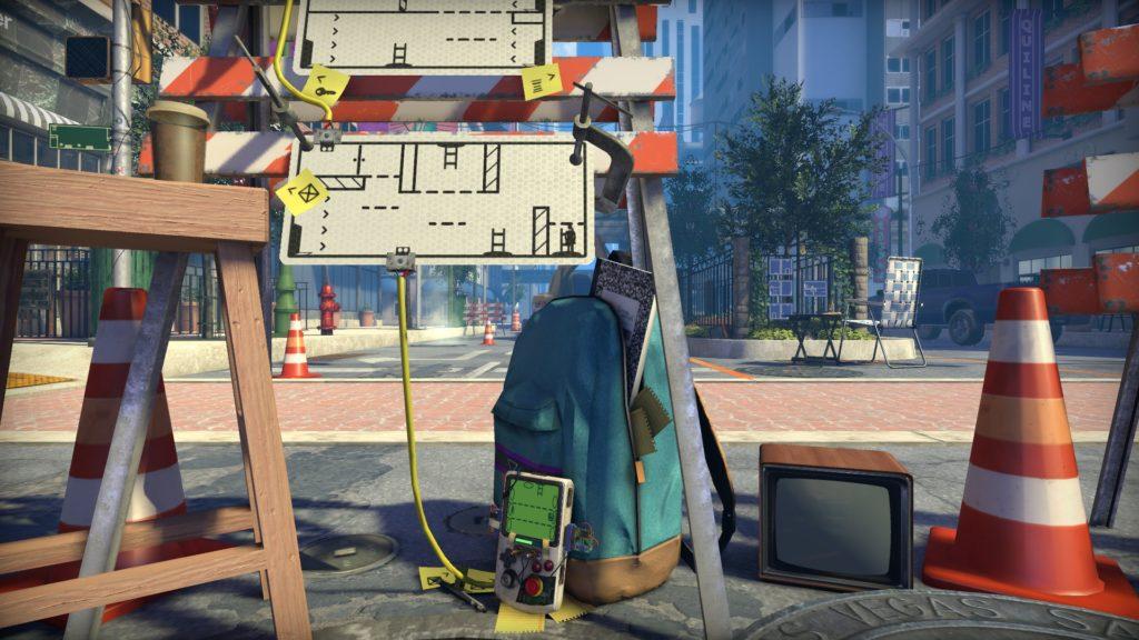 The Pedestrian review Skookum Arts