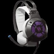 Velocilinx Boudica headset review