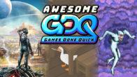 Gdq Logo