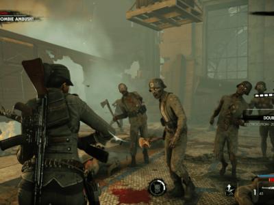 Zombiearmy4cover