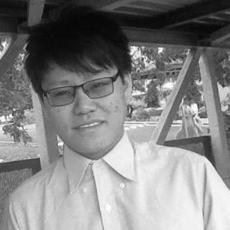 Joel Yap