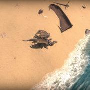 Wild Terra 2 alpha