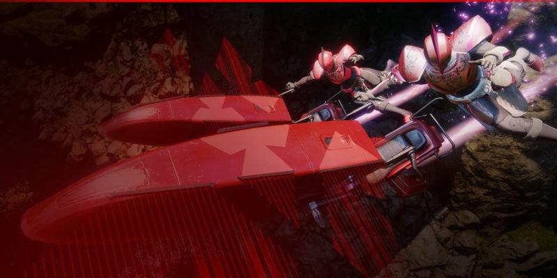 Destiny 2 Season Of Dawn Crimson Days Guide The Vow Crimson Days Bounties Crimson Doubles Confectionary Heart