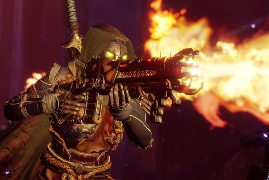 Destiny 2 Upcoming New Season Is Full Of Nerfs (2)