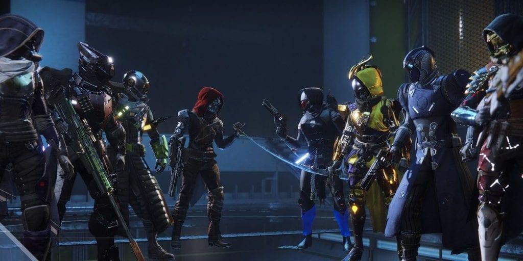 Destiny 2 Upcoming New Season Is Full Of Nerfs (3)