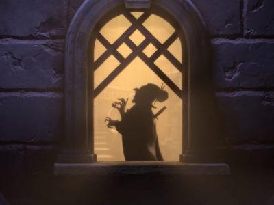 Dota Underlords Season One Launch Trailer
