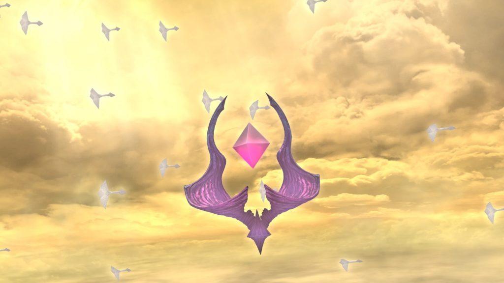 Idol of Darkness Final Fantasy XIV: Shadowbringers – Eden's Verse: Iconoclasm Guide