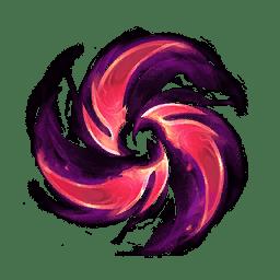 Hail Of Blades Rune