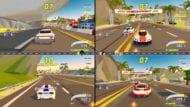 Hotshot Racing 3