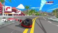 Hotshot Racing 4
