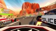 Hotshot Racing 5
