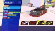 Hotshot Racing 6