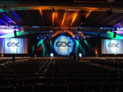 Microsoft Latest Big Hitter To Pull Out Of Gdc 20202 coronavirus