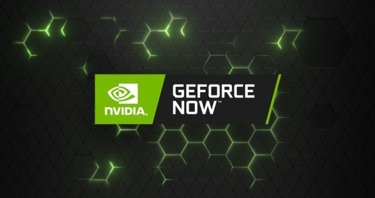 nvidia amd gpu shortages rtx 30 series