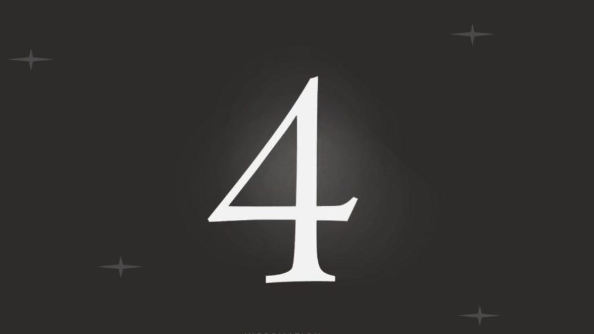 Platinumgames Nier Automata Developer Launches Teaser Site