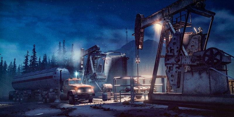 Snowrunner Screenshot 02 3a06686ff9ffbdba0c3d78f1ba11f02f