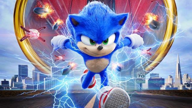 Sonic Intl J Carrey Forward Run Dgtl 1 Sht Uk.indd