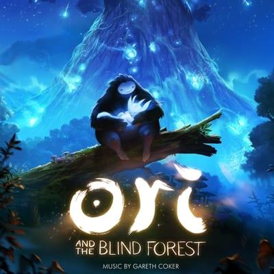 Steam Soundtrack Sale Ori