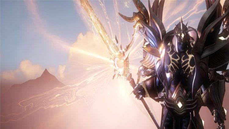Wolcen Lords Of Mayhem Endgame Versus Path Of Exile Diablo Iii Diablo 3 Builds Uniques Bleeding Edge Feat