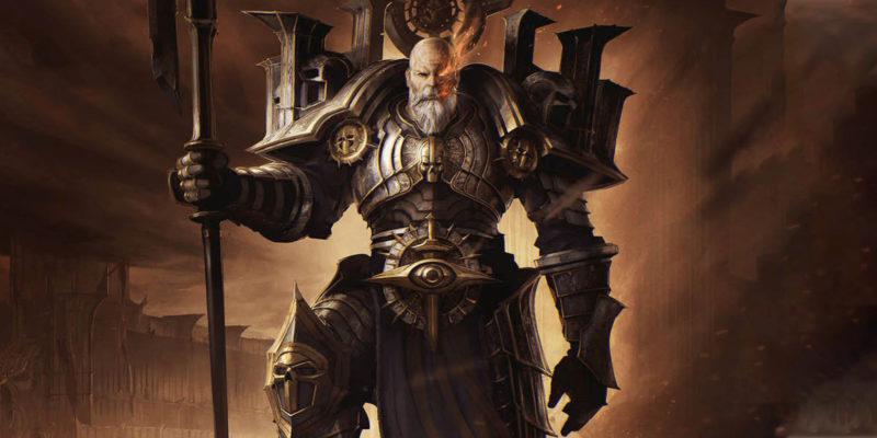 Wolcen Lords Of Mayhem guide level leveling Hub
