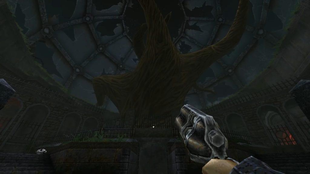 Wrath Aeon Of Ruin 1