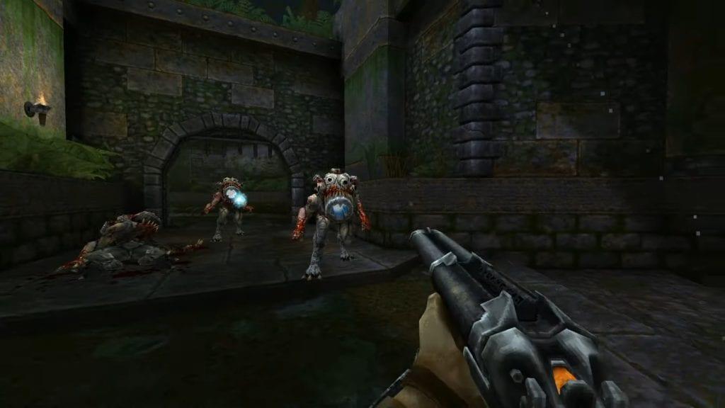 Wrath Aeon Of Ruin 2