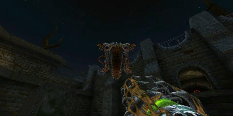 Wrath Aeon Of Ruin 3