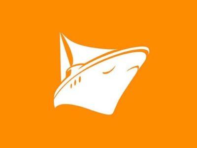 Yacht Club Games Presents February 26 Shovel Knight Dig Cyber Shadow