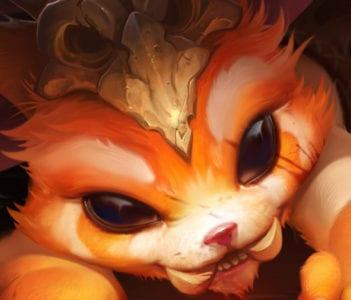 Gnar League of Legends Patch 10.9 update: Big Kayn buffs & Wukong nerfs